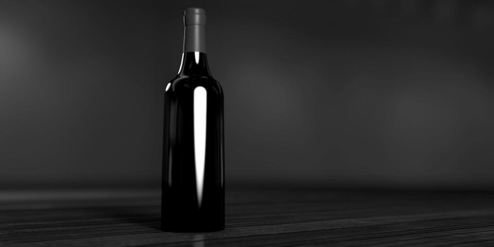 Agencia de publicidad especializada en vino