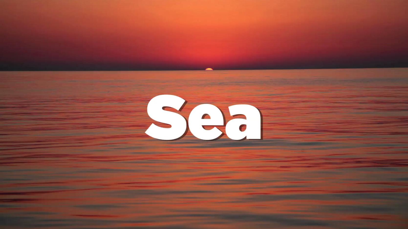 Video promocional para Agencia de Turismo Balear y Petit Cellers