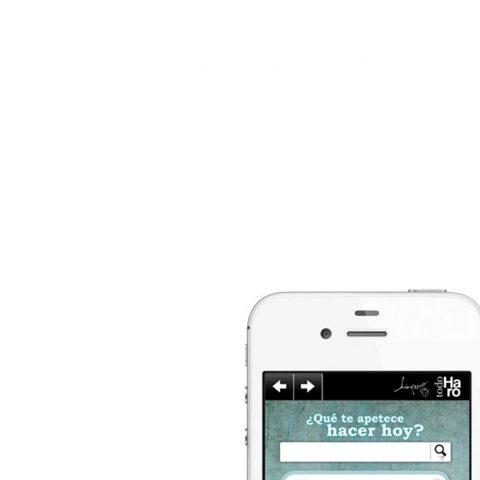 App de Turismo